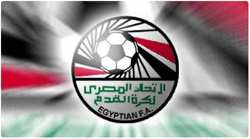 مشاهدة مباراة الاهلى والمصرى بث مباشر 29-4-2011