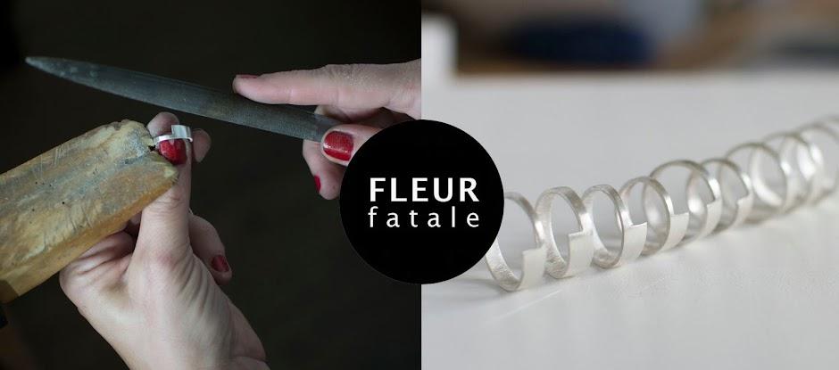 fleurfatale