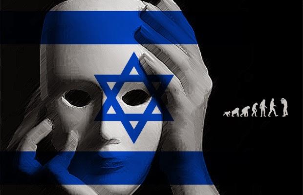 http://revoluciontrespuntocero.com/la-hipocresia-del-mundo-ante-el-genocidio-cometido-por-israel/