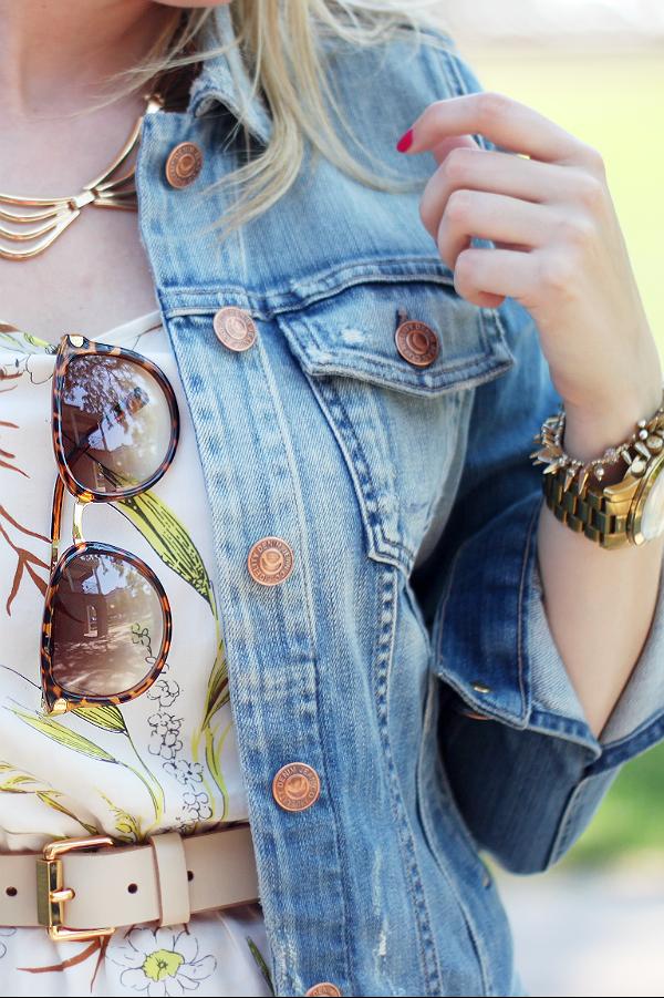 Sunglasses Giveaway, Polette Eyewear, Tortoise Shell Sunglasses