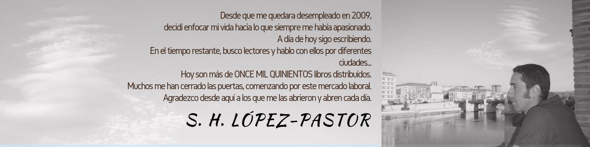 S.H. López-Pastor