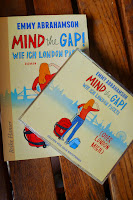 http://lenasbuecherwelt.blogspot.de/2014/06/horbuchrezension-mind-gap-wie-ich.html?showComment=1404140394732#c8715687187601037554