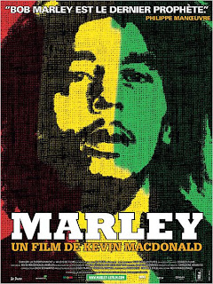 Download Movie Marley