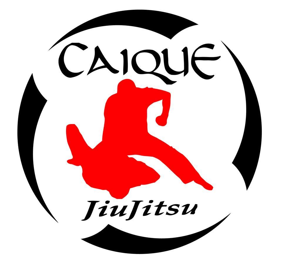 Caique Jiu Jitsu