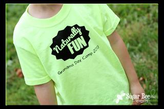 DIY+Camp+Shirts.png