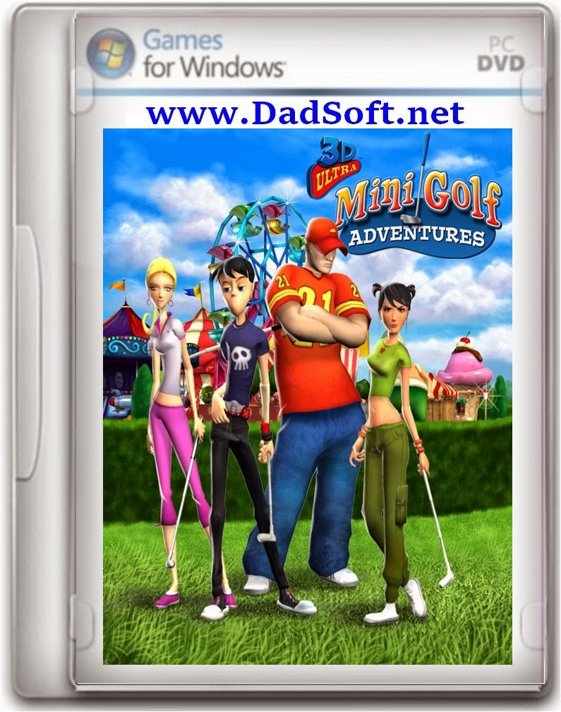 Play Free 3D Games for PC > Download Games | Big Fish