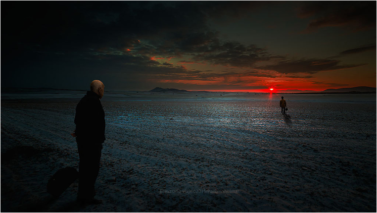 Emerging Photographers, Best Photo of the Day in Emphoka by Mariano Belmar, https://flic.kr/p/vdZwLW