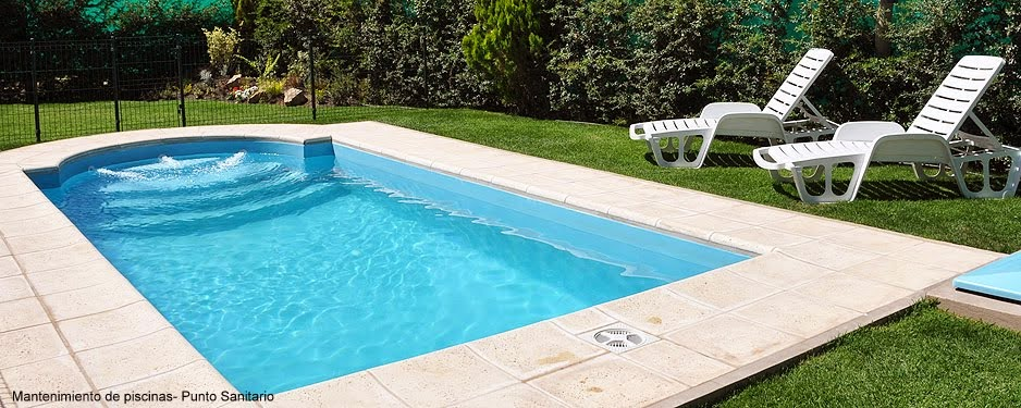 Punto sanitario selladores sellador multiuso pintable for Vidrio para piscinas