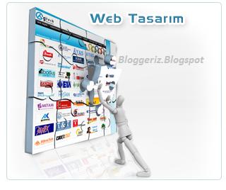 2013 Wep Tasarımında Yardımcı Siteler