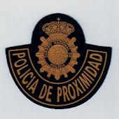 Policía de Proximidad