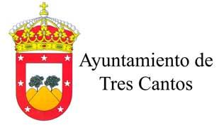 Ayuntamiento de Tres Cantos