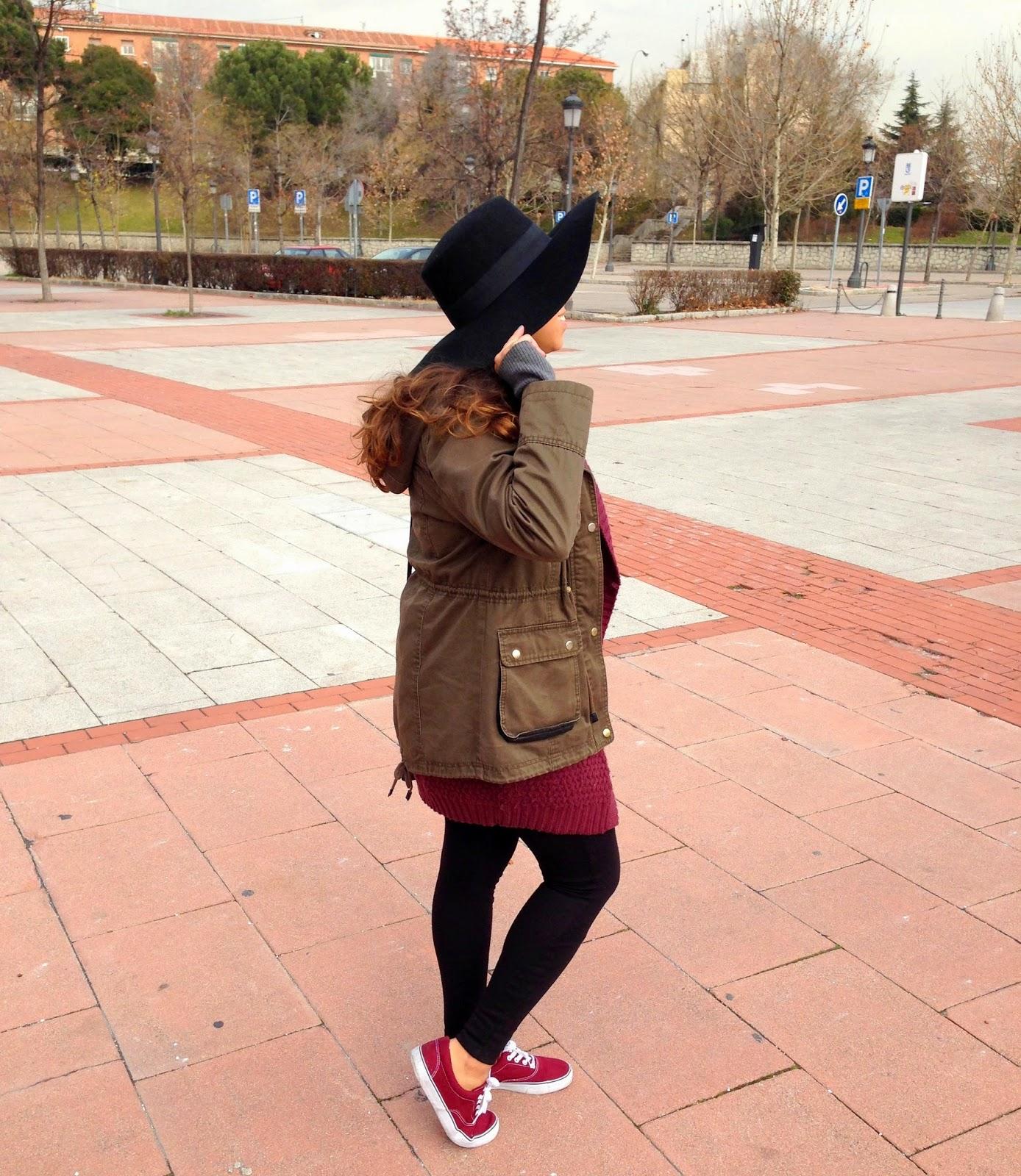 Letmecrossover_blog_fashion_ootd_parka_primark_forever21_h&m_lefties