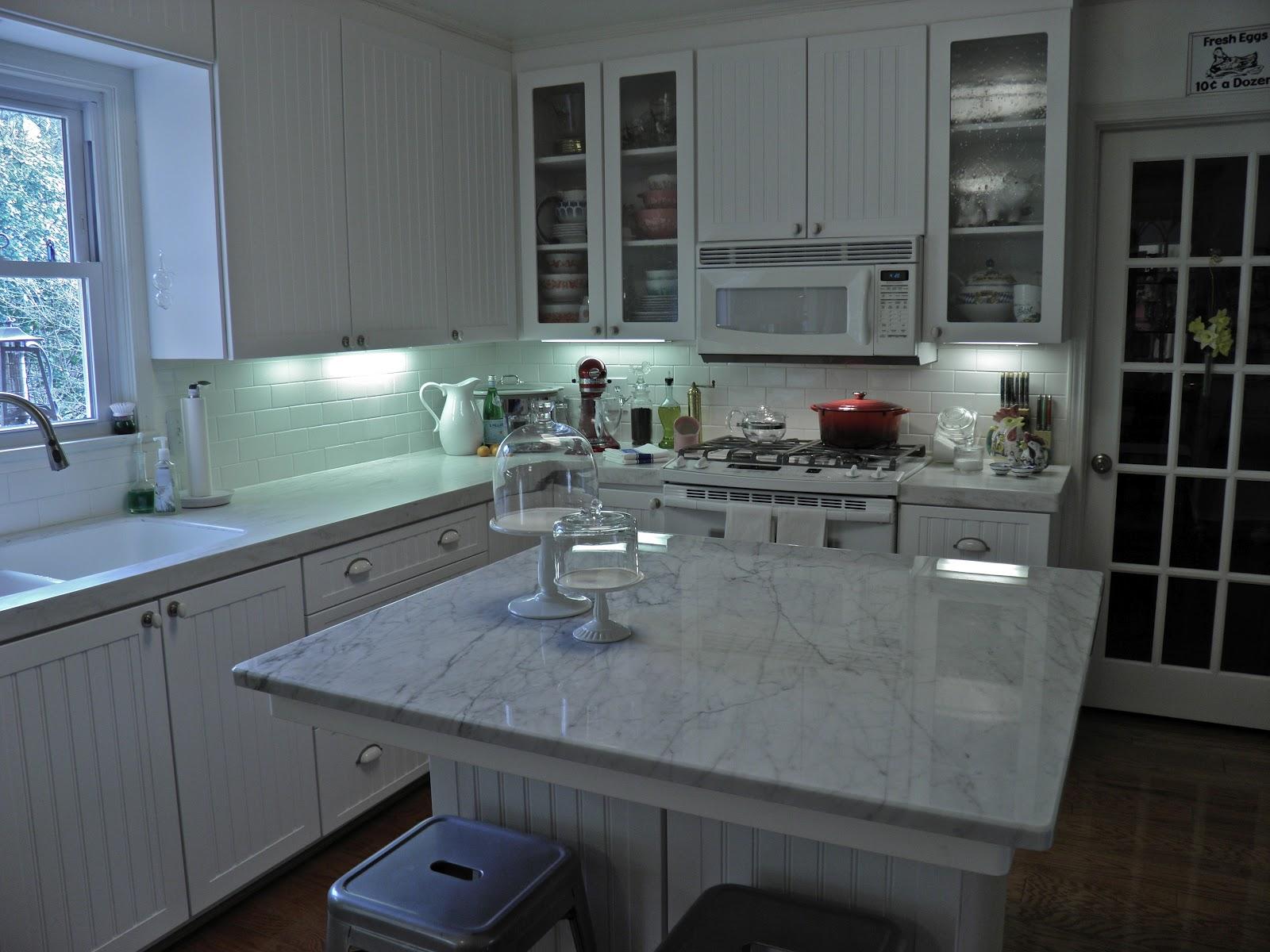 1000 Images About Batt Residence Countertops On Pinterest Quartz Countertops Carrara And