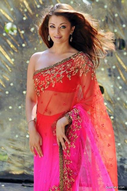 Aishwarya Rai photo, Aishwarya Rai photo, Aishwarya Rai sexy image, Aishwarya Rai bikini photo, Aishwarya Rai unseen image, Aishwarya Rai hot, Aishwarya Rai legs, Aishwarya Rai boobs