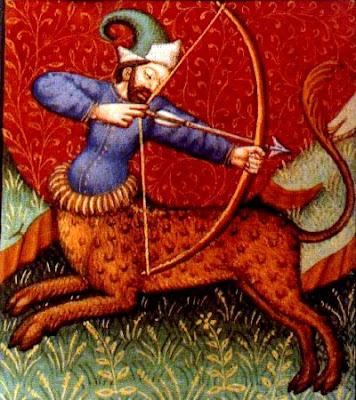 Strelac (Sagittarius)