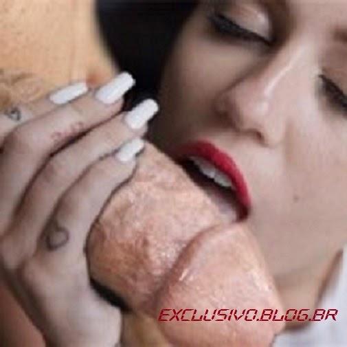 filme porno com miyle cyrus