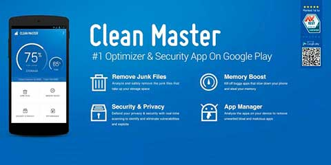 apps-clean-master