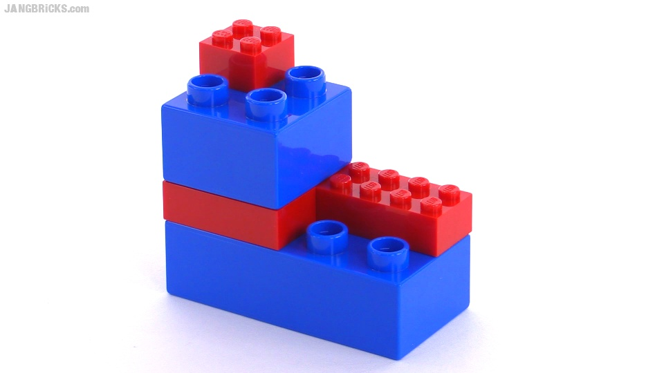 JANGBRiCKS LEGO Reviews U0026 MOCs