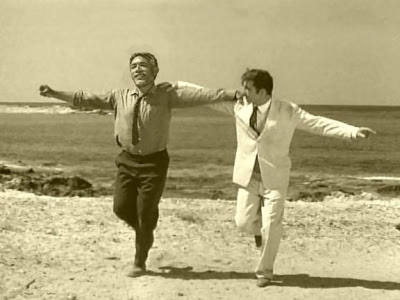 Zorba+the+Greek+-01.jpg