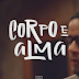Inquérito & Emicida - Corpo e Alma (Download Vídeo 2014)