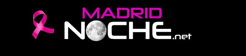 Madrid  Noche