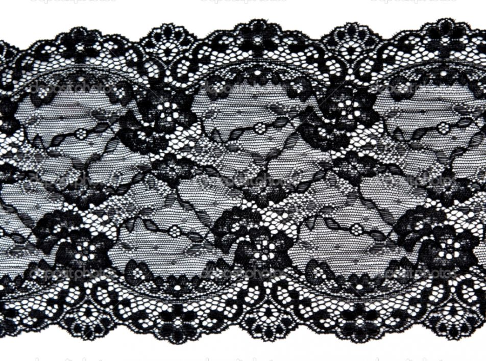 black lace wallpaper hd wallpapers collection