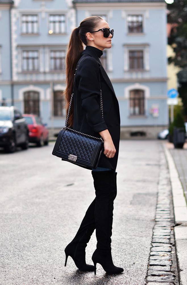 agnesska fashion