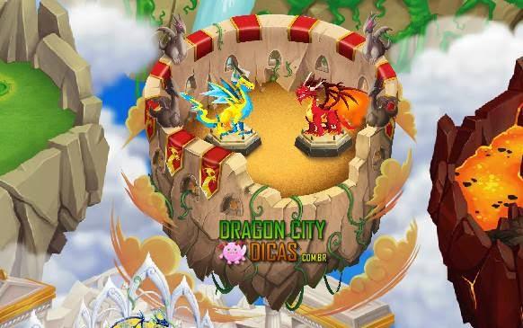 Ilha Torneio