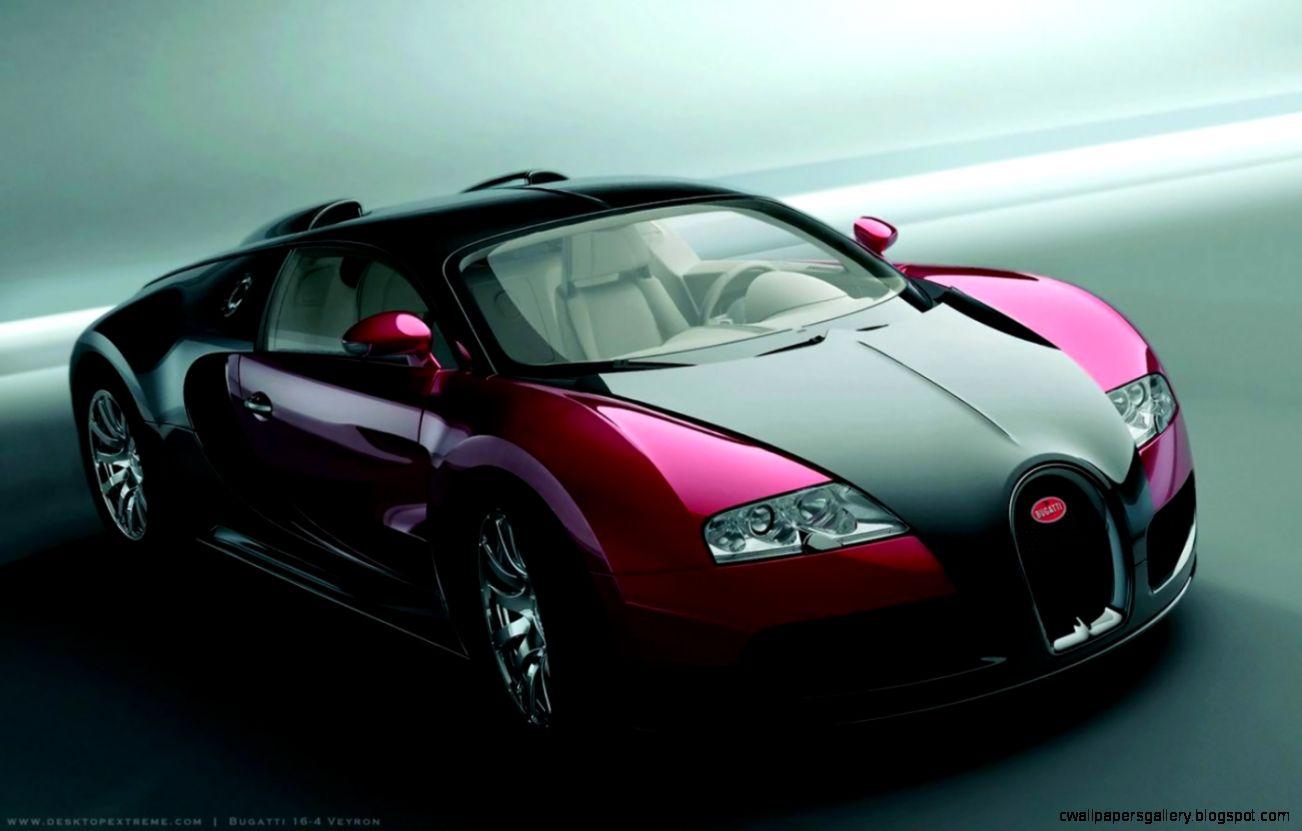 Luxury Car List   Cars Sites