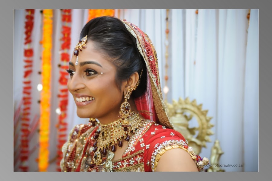 DK Photography Slideshow-Blog-058 Nutan & Kartik's Wedding | Hindu Wedding {Paris.Cape Town.Auckland}  Cape Town Wedding photographer