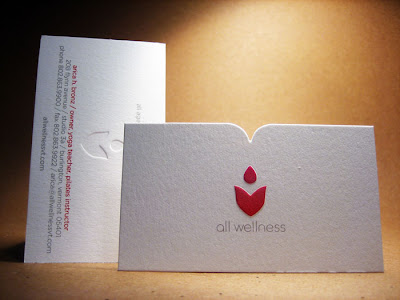Unique Business Cards and Creative Business Card Designs (15) 10