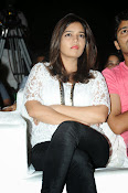 Swathi glam pics at Karthikeya audio-thumbnail-9