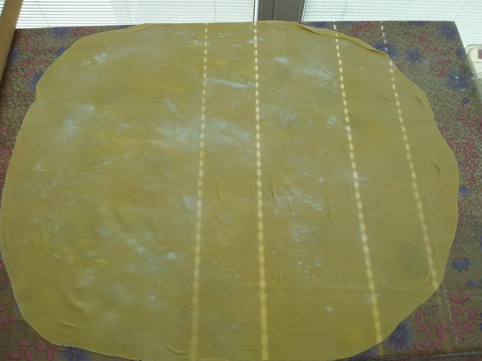 Ханум в пароварке рецепт с пошаговым фото