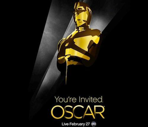 Oscars 2011 Time, Oscars 2011