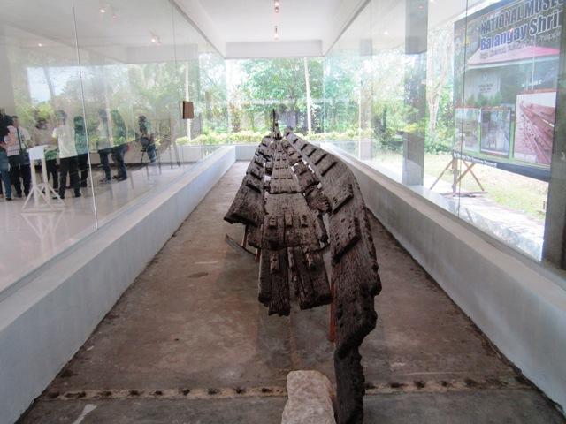 Balangay Shrine Museum Butuan City, balangay site, balangay site museum, balangay museum butuan, butuan museum, butuan balanga, balangay shrine, butuan tourist attractions, butuan tour