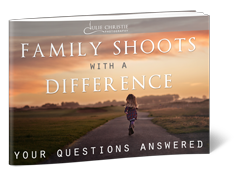 Download our Family eBook