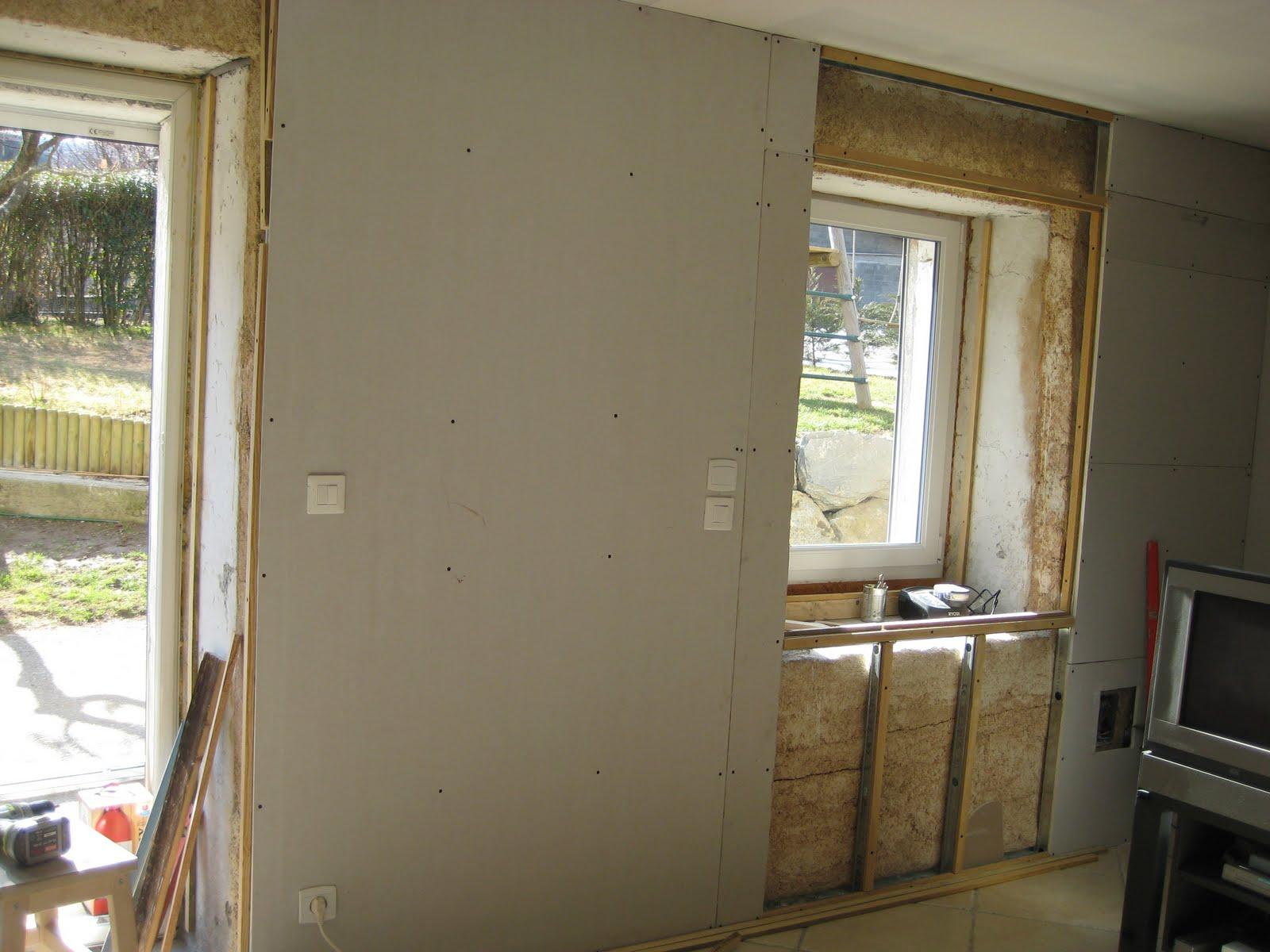 notre petit coin de paradis f vrier 2011. Black Bedroom Furniture Sets. Home Design Ideas
