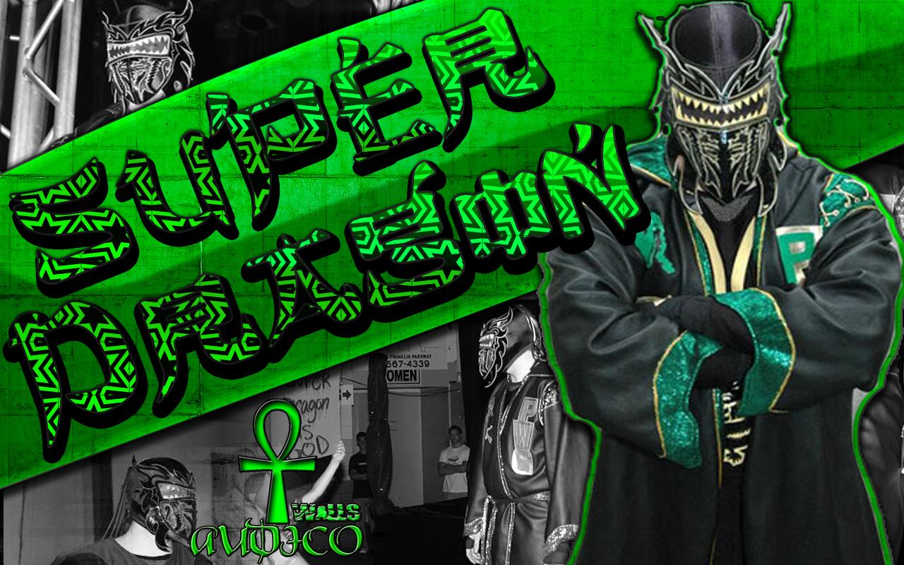 http://3.bp.blogspot.com/-ZWYn-irfAKA/Tl7pjnV5H8I/AAAAAAAAKJ8/R5jYyM8GxpQ/s1600/SUPER+DRAGON+WALLPAPER+1.jpg
