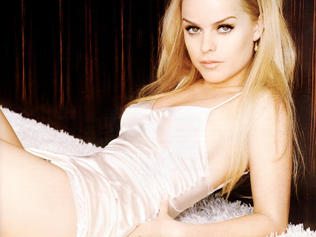 Taryn Manning photos hd,Taryn Manning hot photoshoot latest,Taryn Manning hot pics hd,Taryn Manning hot hd wallpapers, Taryn Manning hd wallpapers, Taryn Manning high resolution wallpapers, Taryn Manning hot photos, Taryn Manning hd pics, Taryn Manning cute stills, Taryn Manning age, Taryn Manning boyfriend, Taryn Manning stills, Taryn Manning latest images, Taryn Manning latest photoshoot, Taryn Manning hot navel show, Taryn Manning navel photo, Taryn Manning hot leg show, Taryn Manning hot swimsuit, Taryn Manning  hd pics, Taryn Manning  cute style, Taryn Manning  beautiful pictures, Taryn Manning  beautiful smile, Taryn Manning  hot photo, Taryn Manning   swimsuit, Taryn Manning  wet photo, Taryn Manning  hd image, Taryn Manning  profile, Taryn Manning  house, Taryn Manning legshow, Taryn Manning backless pics, Taryn Manning beach photos, Taryn Manning twitter, Taryn Manning on facebook, Taryn Manning online,indian online view