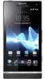 Sony LT26i Xperia S