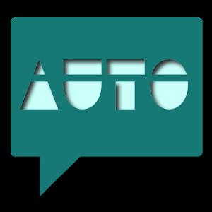 Auto SMS Pro (No Ads) 3.1.6 APK