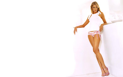 Ana Hickmann Beautiful Girl Wallpapers HD blue eye victoria secret wallpapers