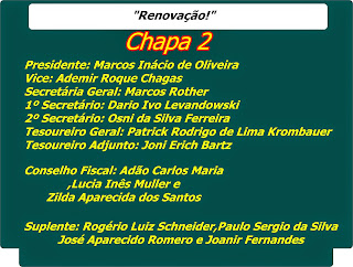 https://sites.google.com/site/sintraep2015/Chapa%202.pdf?attredirects=0&d=1
