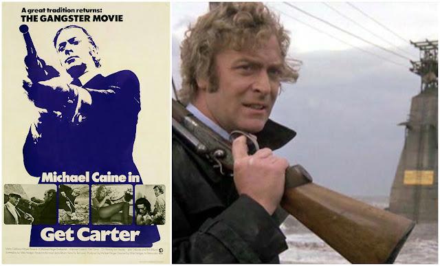 Cine de Mafia - Página 2 Get+Carter+1971