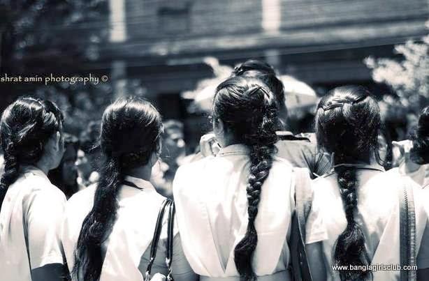 Viqarunnisa+Noon+School%E2%80%99s+Beautiful+Students001