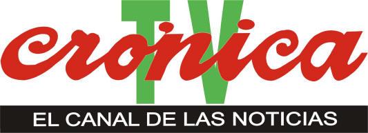 Cronica TV Argentina