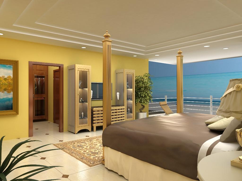 Nouveau programme immobilier de dakar ngor virage des for Achat maison senegal