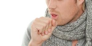 Manfaat jeruk nipis sebagai obat batuk