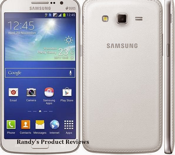 Samsung Galaxy Grand 2 Specs And Price, Samsung Galaxy Grand 2, phablet, smartphone