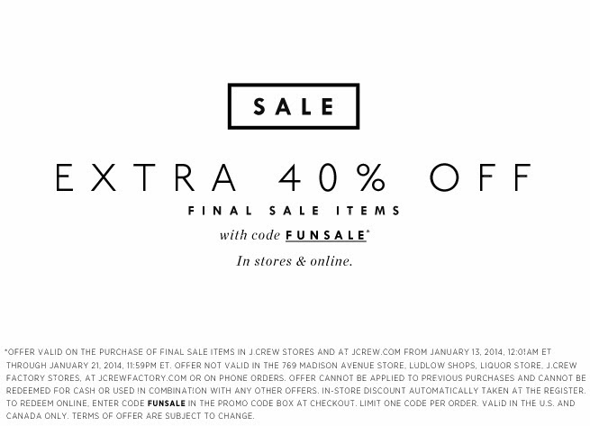 Zara coupon codes june 2018